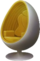 HO PawnS Egg Chair-icon