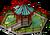 Marketplace Chinese Pavilion-icon