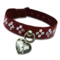 Artifact Diamond Dog Collar-icon