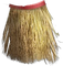 HO Beach Grass Skirt-icon