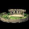 Questitem Music Amphitheater-icon