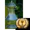Quest Task Trophy Tea Party Scenes-icon