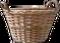HO Wicker Basket-icon