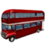 Marketplace Double Decker Bus-icon