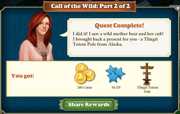 File:Quest Call Of The Wild Part 2-Rewards.png