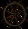 HO Steering Wheel-icon