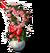 Marketplace Valentine Planter-icon