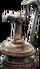 HO GAgora Oil Jug-icon