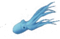 HO UWreck Squid-icon
