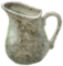HO UWreck Pitcher-icon