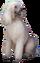 HO PBistro Poodle-icon