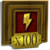 Marketplace Energy100-icon