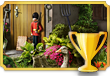 Quest Task Trophy Frost's Cottage-icon
