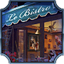 Share Paris Bistro-feed