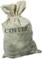 HO RFront Coffee-icon