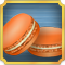 Quest Task French Macaron-icon