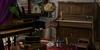 Scene Orchestra Room-icon