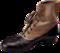 HO PBistro Boot-icon