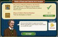 Quest-MakeAWish-Screenshot