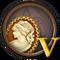 Quest A Secret Past-Part One 5 of 9-icon