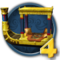 Quest Egyptian Boat 4-icon