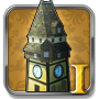 Quest A Timely Addition 1-icon