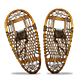 Quest Task Snow Shoes-icon
