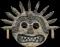 HO Machu Sun-icon