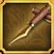 Quest Task Fountain Pen-icon