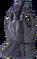HO UWreck Glove-icon
