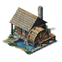 File:Freeitem Water Wheel-preview.png