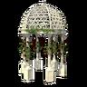 Marketplace Floral Gazebo-icon