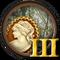 Quest A Secret Past-Part One 3 of 9-icon