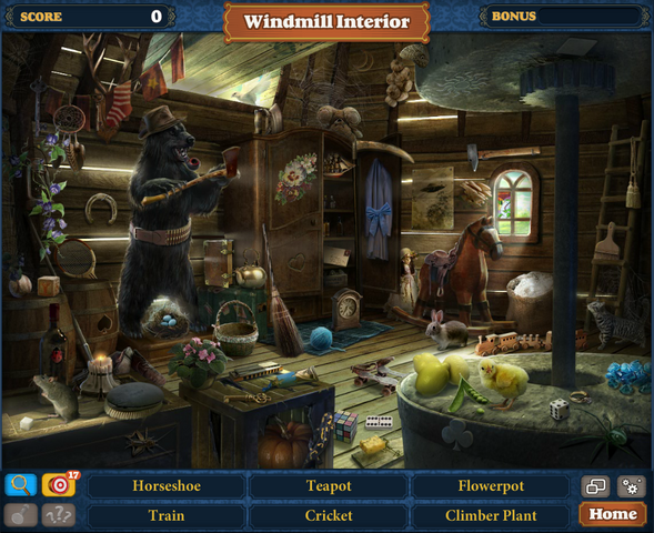File:Scene Windmill Interior-Screenshot.png