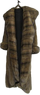 HO Hermitage Fur Coat-icon