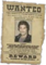 HO TLair Wanted Poster-icon