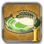 Quest All the World's a Stage 1-icon