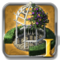 Quest Arbor Day I-icon