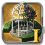 Quest Arbor Day I-icon