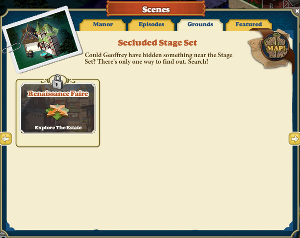 File:Location Secluded Stage Set-info.png