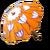 Marketplace Parasol-icon