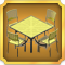 Quest Task Patio Dining Set-icon