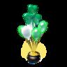 Marketplace Shamrock Balloons-icon