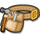 Material Tool Belt-icon