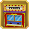 File:Quest Task Ticket Booth-icon.png