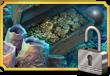 Quest Task Unlock Underwater Wreckage-icon