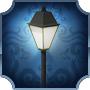 Share Unlock Paris Bistro-feed