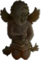 HO VShop Cherub-icon