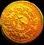 HO Tut Goldbutton-icon