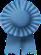 HO PBistro Blue Ribbon-icon